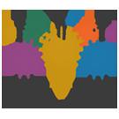 FutureSite Digital Leadership